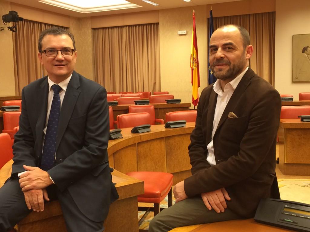 160107 Diputados Región de Murcia F01