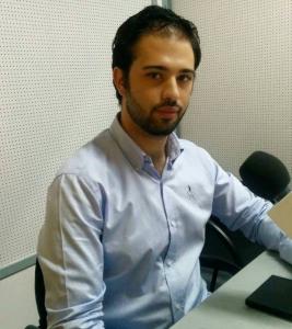 José Losa