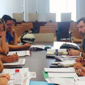 Ciudadanos reclama la aplicación de la Ley de Vivienda regional para no duplicar recursos y agilizar los trámites