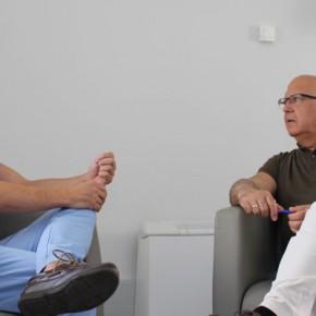 Ciudadanos Cartagena exige a Fomento que contacte ya con Sepes para impulsar la ZAL de Los Camachos