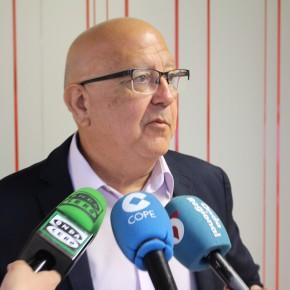 Ciudadanos Cartagena vuelve a reivindicar que se convoque urgentemente la Mesa Comarcal de Empleo