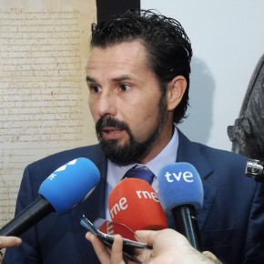 Ciudadanos reclamará al Pleno que el trabajo de la Policía Local tenga la consideración de riesgo