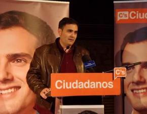 """Ciudadanos solicita que Calasparra sea declarado """"municipio libre de sacrificio de animales de compañía"""""""