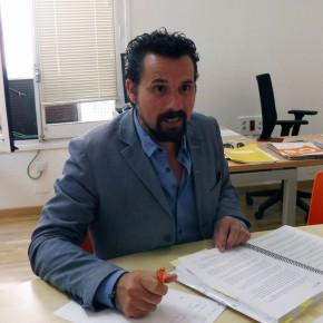 Ciudadanos alerta sobre el agujero de más 15 M€ generado por el PP regional y local sobre el transporte público en Murcia