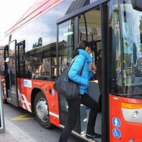 """Ciudadanos tacha de """"espeluznante"""" que el PP siga maltratando a usuarios y trabajadores del transporte público con sucesivos y flagrantes incumplimientos"""