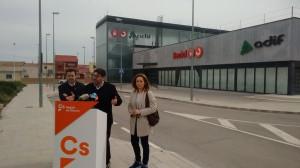 170324 RDP Beniel y respuesta moción PSOE F01 Baja