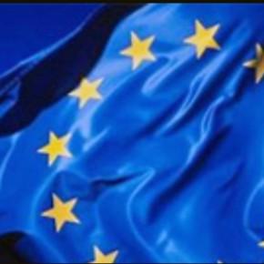 Cs presentará una moción en apoyo a la Unión Europea con motivo del 60 aniversario de los Tratados de Roma