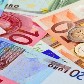 Cs lamenta que el Gobierno local pase por alto  el cobro de más de 4 millones de euros a entidades locales
