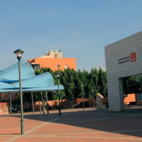 Gracias a la iniciativa de Ciudadanos los clubes Real Murcia, UCAM Murcia y El Pozo tendrán un jardín en Santiago y Zaraíche