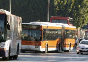 Cs exige la reunión urgente de la Mesa del Transporte para garantizar un servicio en condiciones a los murcianos