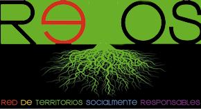 Ciudadanos pedirá en Pleno la incorporación de Murcia a la Red de Territorios Socialmente Responsables