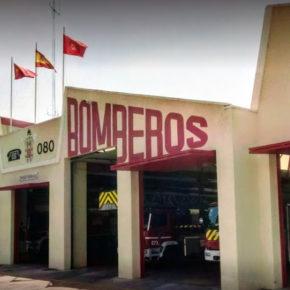 Ciudadanos solicita la anulación de la última prueba de las oposiciones a bombero si se confirman las arbitrariedades denunciadas