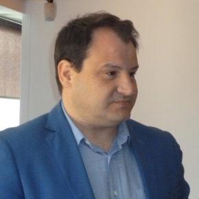 """Ciudadanos denuncia la hipocresía del Partido Popular """"porque parece que les molesta que sean otros quienes propongan soluciones para paliar la falta de agua en Yecla"""""""