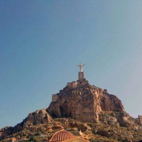 Cs pide a José Ballesta que exija al Ministerio de Cultura explicaciones sobre el paradero del dinero destinado al castillo de Monteagudo