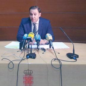 Ciudadanos denuncia que la titularidad municipal del estadio Nueva Condomina está en el aire