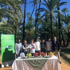 La Junta Municipal de Santiago y Zaraíche pone en marcha el evento 'Gastroencuentros' que reunirá a algunos de los mejores chefs de la Región