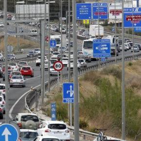 Cs exige al Gobierno local la elaboración de un protocolo de actuación ante episodios de contaminación atmosférica
