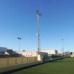 Ciudadanos solicita al PP información sobre la instalación ilegal de una antena de telecomunicaciones en Llano de Brujas