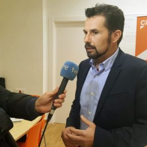 """Gómez: """"La falta de rigor y transparencia del PP en el proceso de liquidación del JC1 mantiene a sus trabajadores en vilo"""""""