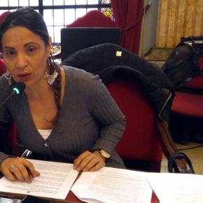 Cs propondrá en el Pleno la implantación del teletrabajo en el Ayuntamiento de Murcia