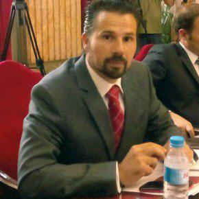 Ciudadanos propondrá actuaciones para la dinamización comercial y económica de los barrios afectados por las obras del AVE