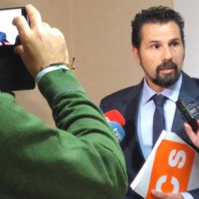 Ciudadanos acusa al PP de no garantizar un proceso limpio y en igualdad de condiciones a los aspirantes a Bomberos