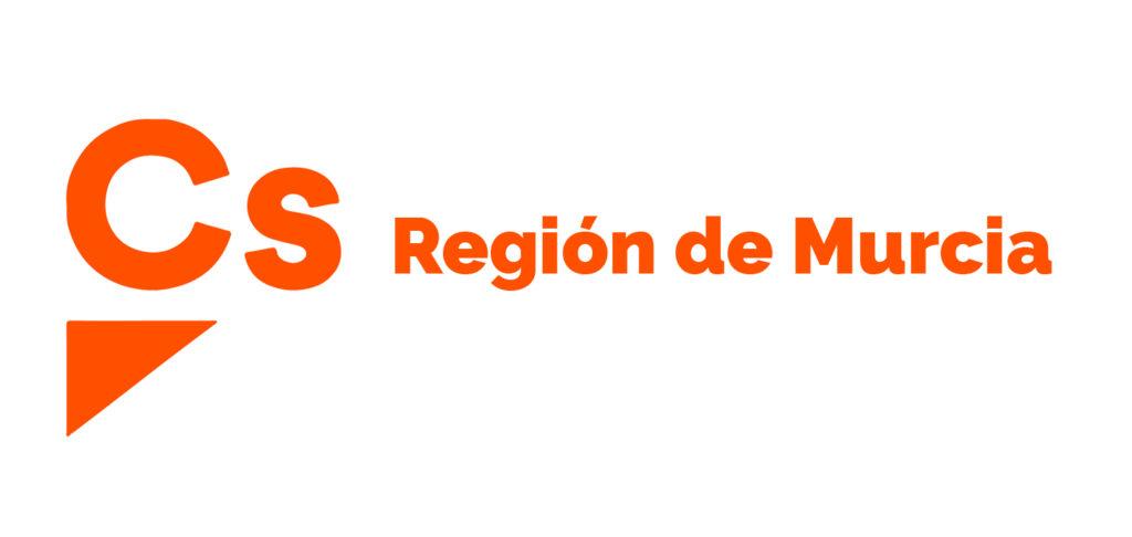 cs-region-de-murcia-logo