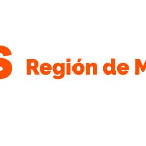 Comunicado de Ciudadanos Región de Murcia