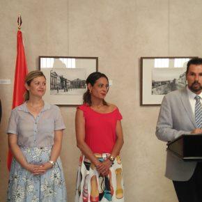 Ciudadanos llega a un acuerdo que sitúa a los vecinos de Murcia en el centro de la gestión municipal