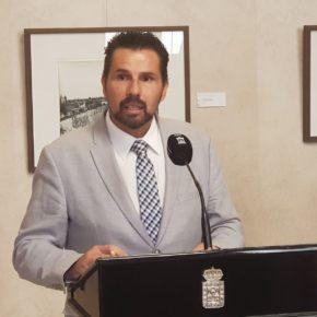 Cs acusa al PSOE de utilizar Adif como si fuera una empresa de su propiedad