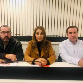 Ciudadanos denuncia que el Ayuntamiento de Las Torres de Cotillas ha prorrogado el contrato de basuras pese a las quejas de los vecinos