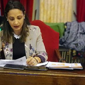 Cs propondrá al Pleno la creación de un órgano de protección de empleados públicos que denuncien casos de corrupción