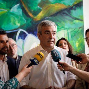 """Luis Garicano: """"Ciudadanos apuesta por la creación de un auténtico Ejército Europeo"""""""