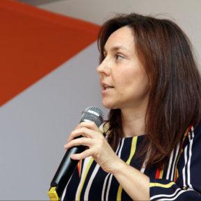 Ciudadanos recuerda a su edil en Ceutí la incompatibilidad entre pertenecer a la organización y entrar en gobiernos con Vox