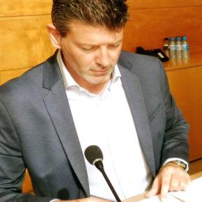 La Concejalía de Comercio impulsa el crecimiento de la Federación Murcia Área Comercial