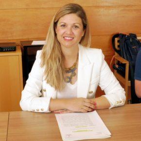 Por una Murcia inclusiva y accesible