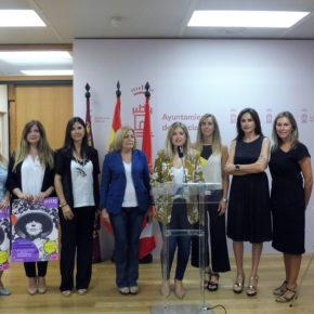 """Murcia acogerá en II Fórum Nacional de Mayores """"Rompiendo Mitos"""""""