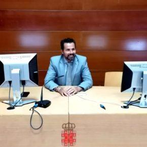 La Mesa de Contratación propone la adjudicación de cinco importantes obras en pedanías