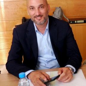 Murcia presenta su oferta congresual en la IBTM World de Barcelona