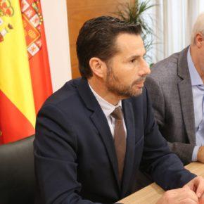 Arranca la Comisión Especial de Vigilancia de la Contratación fijando la lupa en el contrato de limpieza viaria