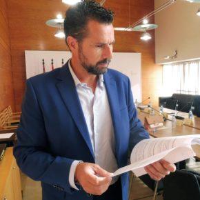 La Concejalía de Fomento promoverá la licitación pública de un contrato de asesoramiento que permita  auditar los contratos menores