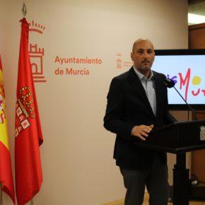 Murcia se convierte en ciudad pionera en la evaluación on line sobre calidad turística de empresas y servicios
