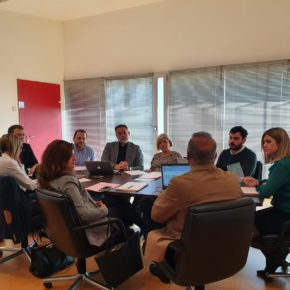 Arranca el proceso participativo para la modificación del reglamento de las Juntas Municipales y de Distrito