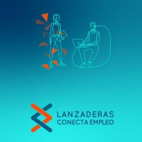 La 'Lanzadera Conecta Empleo' de Murcia comenzará a funcionar en formato digital la última semana de mayo