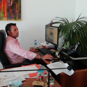 13 licitadores presentan oferta al proyecto de reforma del centro municipal de control de Zoonosis