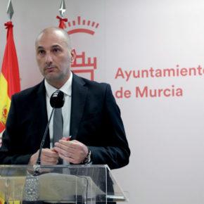 Empleo y Turismo califican de éxito las primeras ediciones del curso on line sobre recursos y atractivos turísticos de Murcia