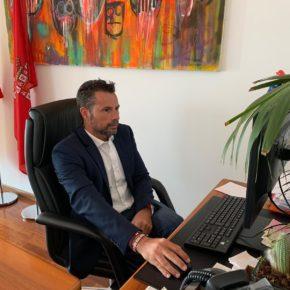 Seis licitadores presentan oferta para la conservación y mantenimiento de las plazas de abastos municipales
