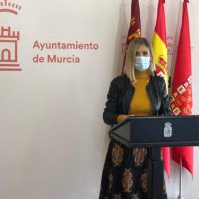 Casi 400 familias del municipio se benefician de más de 650.000 euros en ayudas al alquiler de vivienda