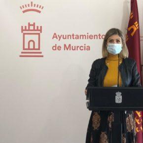 Casi 160 personas con discapacidad del municipio se benefician de las ayudas del bonotaxi que superan los 81.000 euros