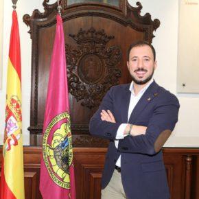 Ciudadanos Lorca propone medidas para mejorar el aparcamiento de vehículos y el acceso al centro de la ciudad con transporte público
